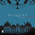 Baby Got Backlist: Disquiet by Julia Leigh