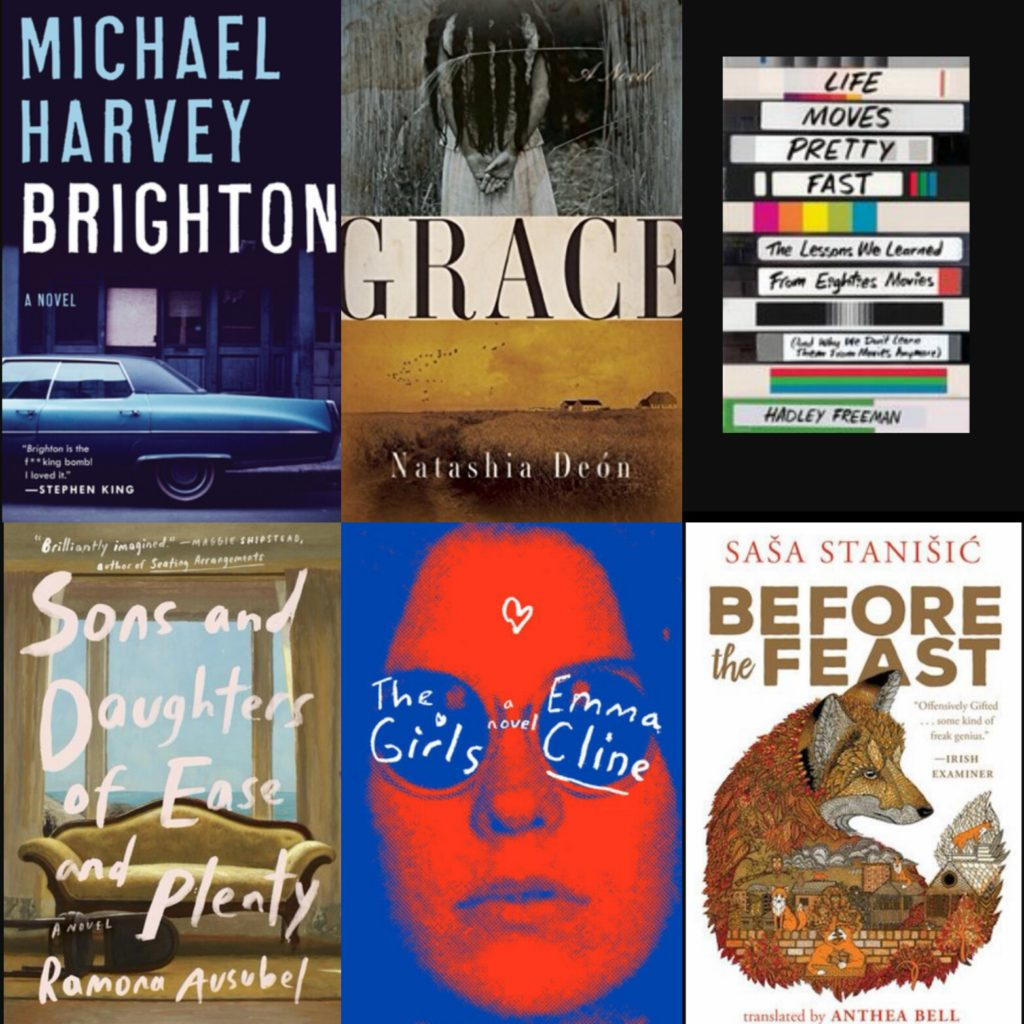 books june 14, 2016