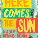 NEW BOOKS: July 4 – July 8, 2016