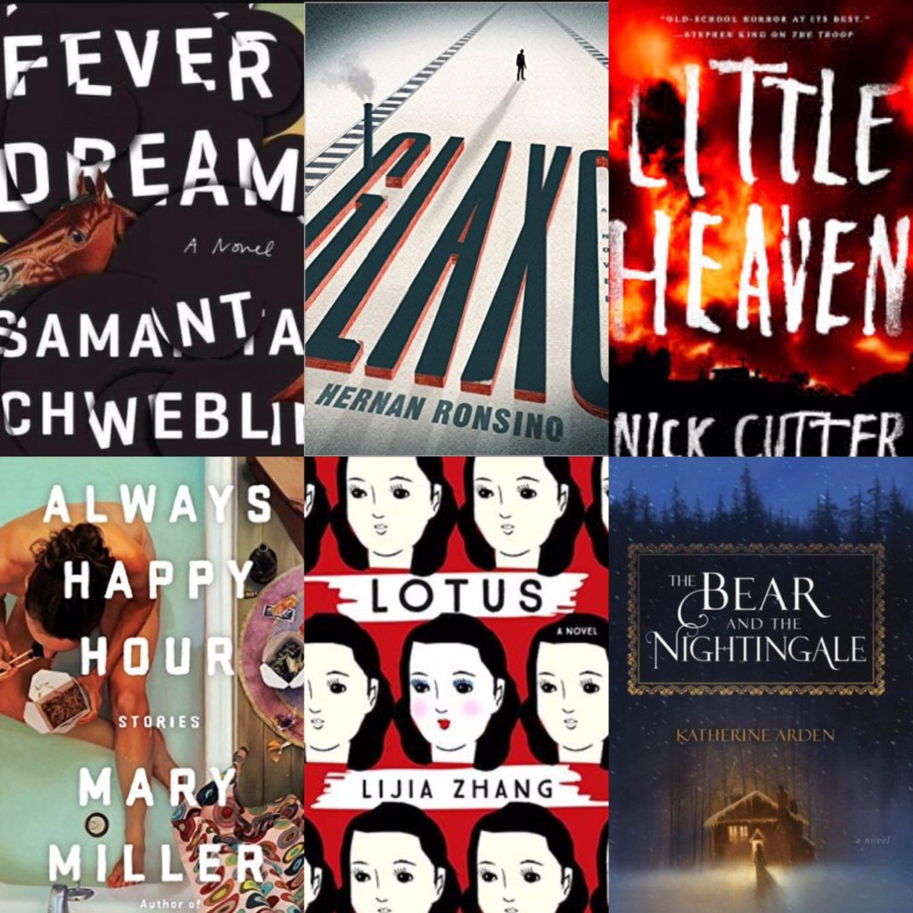 books january 10, 2016